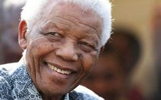 The Nelson Mandela Sport and Cultural Day will be held on Saturday, 17 August 2013 at the FNB Staduim, Johannesburg, South Africa.