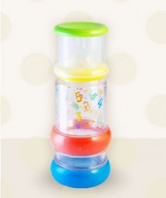 Check out the coolest bottle on the market and enter to win one!!! http://babylishadvice.com/?p=1270