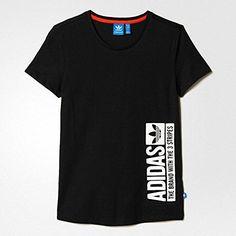 3d T Shirts, Sports Shirts, Camisa Nike, Sport Shirt Design, Sport Fashion, Mens Fashion, Nike Wallpaper, Apparel Design, Shirts For Girls