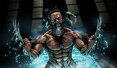 Wolverine Wallpaper x Marvel Wolverine, Logan Wolverine, Marvel Comics, Marvel Dc, Wolverine Images, Marvel Images, Marvel Heroes, Hugh Jackman, Black Canary
