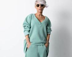 Winter coats | Etsy Stitch Patterns, Sewing Patterns, Crochet Patterns, Knitting Patterns, Gato Crochet, Hip Hop, Vintage Design, Etsy Seller, Boho