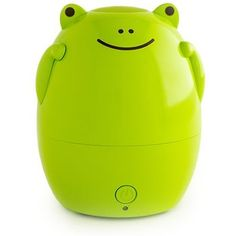 As a manufacturer's rep of Green Air Kid's Frog Diffusers, we have close to 100,000 bulk diffusers in stock and ready to ship today at wholesale distributor pricing!