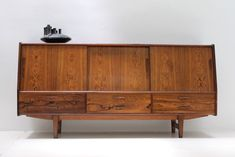 retro chest of drawers, Against Spain
