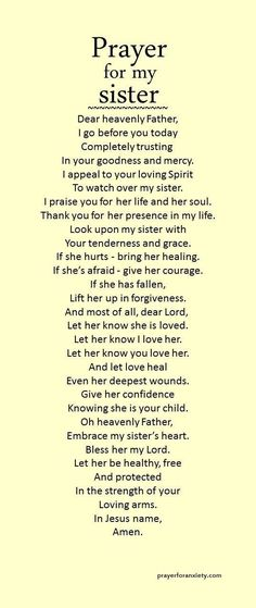 Cute Sister Quotes, Sister Quotes In Hindi, Sister Birthday Quotes Funny, Little Sister Quotes, Brother Quotes, Best Friend Quotes, Nephew Quotes, Missing Sister Quotes, Daughter Quotes