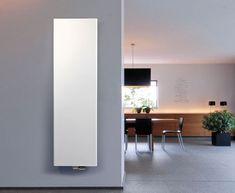 Radiator Met Spiegel : Die besten bilder von heizung modern radiators bath room und