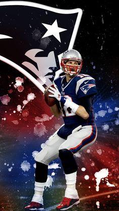 THE GOAT Patriots Playoffs b1c38a3b6