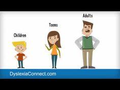 Online Dyslexia Tutoring   Dyslexia Connect Online Tutoring