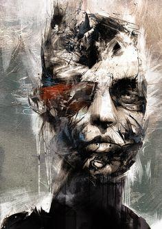 Russell+Mills+Tutt'Art@+(9).jpg (600×849)