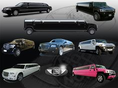 Milpitas Limo Service cater to the quality service at very reasonable prices and offer the best Town Car Service Milpitas and Limo Service Milpitas for travelling, wedding and other occasions with no wastage of time