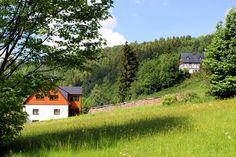 Entspannung im schönen Erzgebirge! 3 erholsame Tage mit all Inclusive light, Wellness und einiges mehr für nur ... 84,50€! ;)  http://www.schnaeppchenfee.de/?p=52516