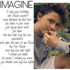 I like this i wish this happend to me text imagines, cute imagines, hayes Shawn Mendes Songs, Shawn Mendes Concert, Shawn Mendes Quotes, Shawn Mendes Imagines, My Future Boyfriend, To My Future Husband, Jacob Sartorius Imagines, Chloe Carter, Text Imagines
