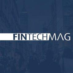RT @FinTechMag: .@OrangeBankFR où comment le marché de la #banque va devoir se repenser https://t.co/5QofiWEM6p @LesEchos #fintech #digitalisation