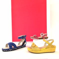 ec92b79a607e4 Cool espadrille and sandals styles from the older children s collection at  Clarks shoes for spring 2015