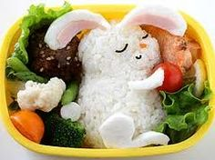 comidas divertidas - Pesquisa Google