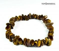 NÁRAMOK TIGRIE OKO Bracelets, Jewelry, Jewlery, Jewerly, Schmuck, Jewels, Jewelery, Bracelet, Fine Jewelry