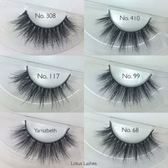 40e30b3a523 45 Best False eyelashes. images in 2018 | Beauty makeup, Makeup ...
