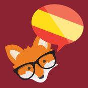 CleverDeck Spanish Flashcards App FREE Learn Spanish Vocabulary #esl #ellchat