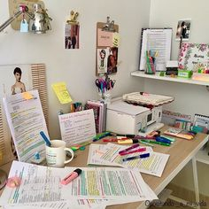 The problem of a high latitudes stress occurence in the extreme climatic and geophysical factors influence is evidenced by numerous studies . Study Desk, Study Space, Study Room Decor, Study Corner, Study Organization, Study Areas, Study Hard, Student Life, Student Goals