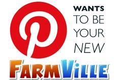 for all the FarmVille addicts out there...