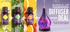 Take a look at my website for products you'll LOVE! A few of my favorites are highlighted below.