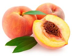 Benefits of Peach OilIn this article, I will give you information about the benefits of Peach oil which I myself have used constantly. Peach oil is beneficial for human health as well as for skin care. Peach is good for forgetfulness, nerve and hear Fruit And Veg, Fresh Fruit, Online Fruits And Vegetables, Peach Ice Tea, Peach Pit, Garlic Olive Oil, Fruits Photos, White Balsamic Vinegar, Iced Tea Recipes