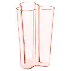 ittala Aalto Vase