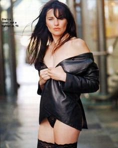 lucy lawless - Pesquisa Google