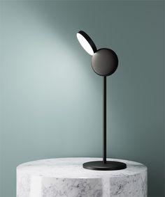 Earnest studio illuminate pinterest studio lights - Maison moderne toronto par studio junction ...