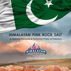 Himalayan Pink Salt consider to be the best natural mineral all over the world due to its reimbursements and 84 trace minerals contain in it. It's not only a salt but have various uses with multiple benefits. For order Contact us: (+92) 311-1559111 Email: info@himalayan-pinksalt.com.pk #himalayan_salt_wall #himalayan_salt_usblamp_exporter #himalayan_salt_manufacturer #himalayan_salt_exporter #himalayan_pinksalt_exporter #himalayanpinksalt #himalayanediblesalt Himalayan Salt Bath, Bath Salts, Minerals, Natural, Wall, Bath Scrub, Walls, Nature, Bath Soak