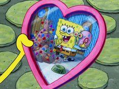 the adventures of gary the snail Spongebob Cartoon, Spongebob Memes, Cartoon Memes, Spongebob Squarepants, Cartoon Wallpaper, Iphone Wallpaper, Spongebob Painting, Vintage Cartoon, Mood Pics