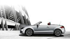Audi is fashion! - Audi on NRJ Fashion Awards 2012 pääyhteistyökumppani. Audi Tt Roadster, Fashion Night, Awards, Bmw, Building, Sports, Hs Sports, Buildings, Sport