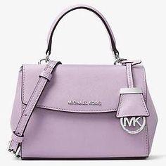 purses and handbags leather Purple Handbags, Trendy Handbags, Burberry Handbags, Hobo Handbags, Luxury Handbags, Fashion Handbags, Purses And Handbags, Burberry Bags, Hobo Purses