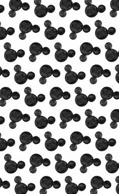 Wallpaper Mickey uploaded by Sabdi V. on We Heart It Mickey Mouse Background, Disney Background, We Heart It Wallpaper, Iphone Background Wallpaper, Mickey Mouse Wallpaper Iphone, Disney Wallpaper, Black And White Photo Wall, Black And White Wallpaper, Whatsapp Background