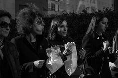 Healty Food - Milano - Piazza Gae Aulenti