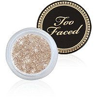 Too Faced - Glamour Dust Glitter Pigment #ultabeauty