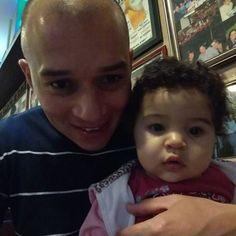 #filha by leonardogoiania http://ift.tt/1UngDRR