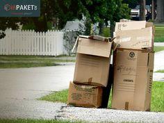 Ai ceva de transportat? Adaugi cereri de transport pe www.inpaket.ro si primesti Gratuit oferte de la transportatori verificati.  Ai o autoutilitara sau un camion si cauti marfuri de transportat? Inscrie-te pe si adauga oferte Gratuit!  inPaket este un site de licitatii de transport care pune in legatura transportatori verificati cu PERSOANE FIZICE si COMPANII care cauta solutii de transport.  #inpaket #transport #stiri #news #startup