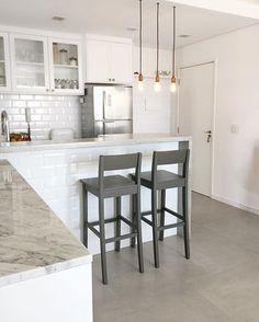 Bancada @apartamento84