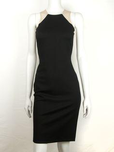 Little Black Dress anyone?