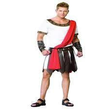 Afbeeldingsresultaat voor de kleding van de oude grieken