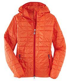 Title Nine lightweight jacket