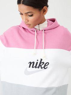Najlepsze obrazy na tablicy NIKE NSW (55) | Nike, Air max 1