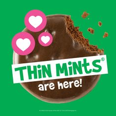 girl scout cookies ~ girl scout cookies _ girl scout cookies 2020 _ girl scout cookies funny _ girl scout cookies recipes _ girl scout cookies meme _ girl scout cookies booth _ girl scout cookies printables _ girl scout cookies and wine pairing Selling Girl Scout Cookies, Girl Scout Cookie Meme, Girl Scout Cookie Sales, Girl Scout Cookies Recipes, Gs Cookies, Thin Mint Cookies, Girl Scout Thin Mints, Girl Scout Juniors, Daisy Girl Scouts