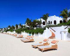 Cap Juluca (Anguilla)