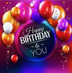 Best Happy Birthday Wishes Messages and Quotes Happy Birthday Wishes Images Happy Birthday Wishes Messages, Happy Birthday Wishes Images, Happy Birthday Friend, Best Birthday Wishes, Happy Birthday Pictures, Happy Birthday Fun, Happy Birthday Quotes, Happy Birthday Greetings, Birthday Gifs