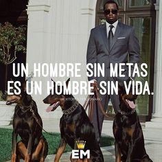 Estás muerto? #exitomultimillonario #exito #exitos #motivated #motivate #motivacion #emprendedores #emprendimiento #emprender #emprendedor #luxury #luxurylife #luxurylifestyle #lifestyle #mensstyle #mensfashion #men