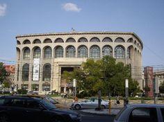 gspenco in Bucharest - TripAdvisor