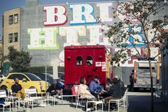 hayes valley beer garden mb6321 - Get $25 credit with Airbnb if you sign up with this link http://www.airbnb.com/c/groberts22