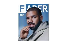 """""""DRAKE COVERS FADER'S ISSUE Its been a minute since Drake has graced the cover of a magazine, or done an in-depth interview. After quite a hiatus, Drake returns to cover FADER 's issue. Aubrey Drake, 2 Chainz, Young Thug, Lil Wayne, Carrie Underwood, Nicki Minaj, Rihanna Et Drake, Drake Drizzy, Illustrations Posters"""