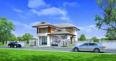 beutiful plots and flats in your city  http://salepak.com/plots
